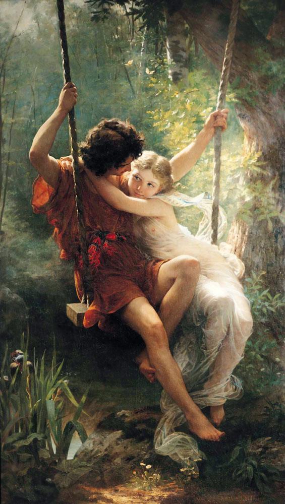1873_Pierre_Auguste_Cot_-_Spring