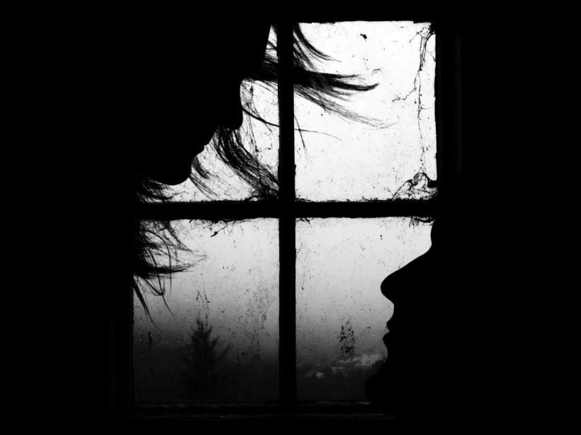 hauntedhearts