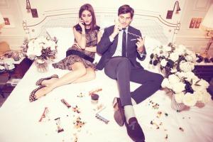 olivia-palermo-johannes-huebel-lifestyle-mirror-1